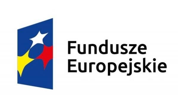 """Spotkanie informacyjne """"Fundusze europejskie na rozpoczęcie działalności gospodarczej"""""""